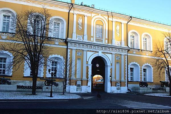 2016 俄羅斯-紅場 (16).jpg