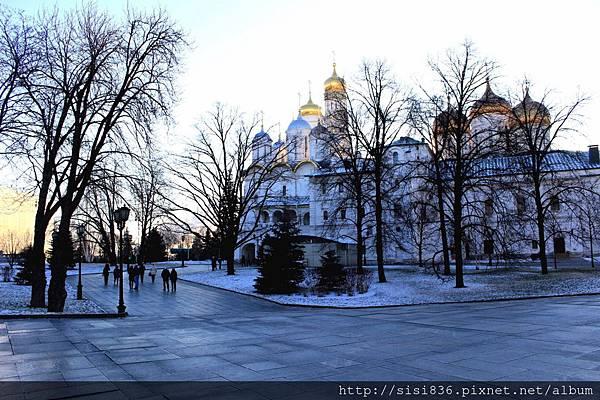 2016 俄羅斯-紅場 (19).jpg