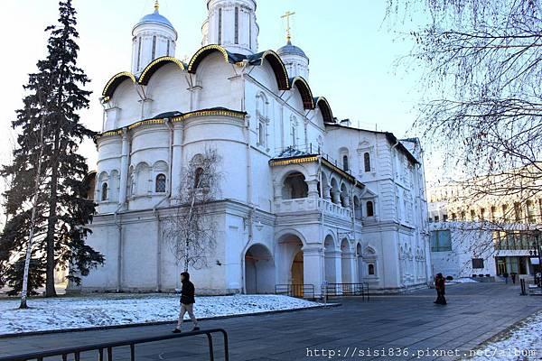 2016 俄羅斯-紅場 (23).jpg
