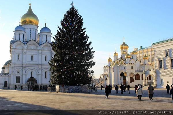 2016 俄羅斯-紅場 (24).jpg