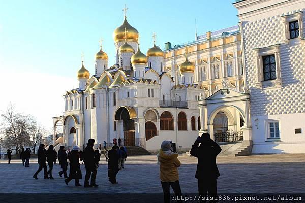 2016 俄羅斯-紅場 (26).jpg