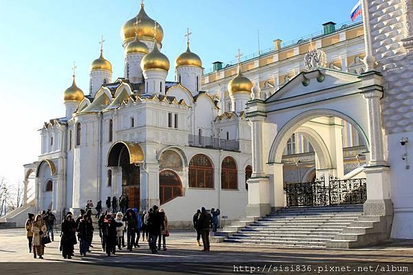 2016 俄羅斯-紅場 (27).jpg