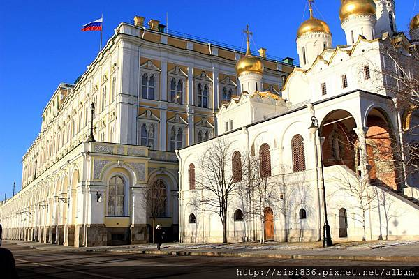 2016 俄羅斯-紅場 (28).jpg