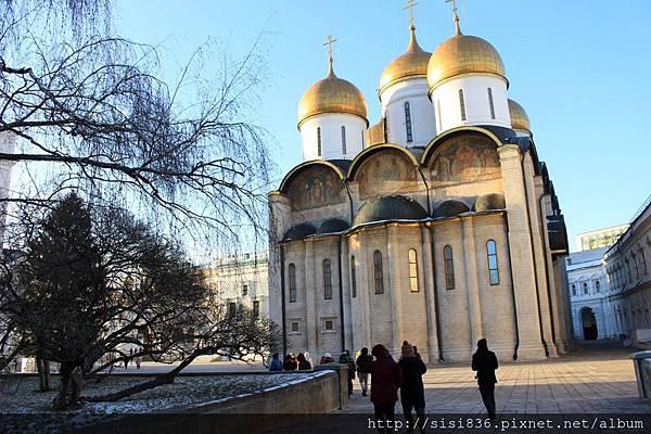 2016 俄羅斯-紅場 (30).jpg
