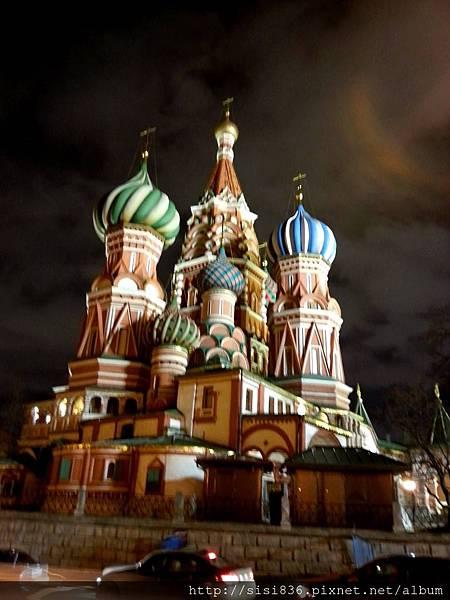 2016 俄羅斯-紅場 (44).jpg