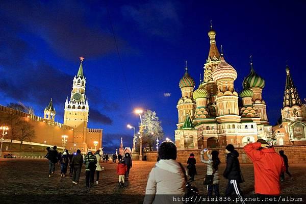 2016 俄羅斯-紅場 (46).jpg
