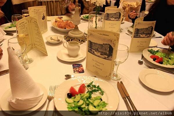 尼古拉宮廷餐廳 (2).jpg