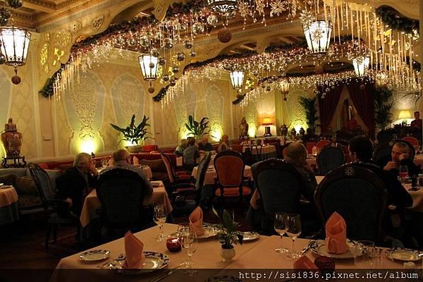 跨年晚餐 (4).jpg