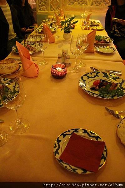 跨年晚餐 (5).jpg
