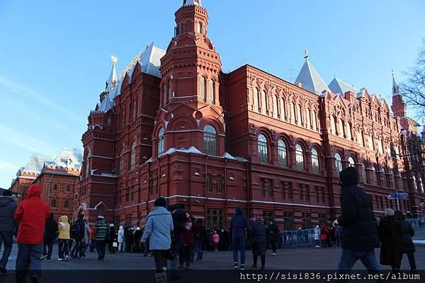 俄羅斯-紅場 (48).jpg