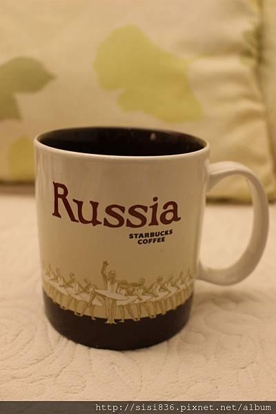 俄羅斯紀念品 (8).jpg
