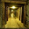 維利奇卡地底鹽礦 (41).jpg