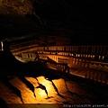 維利奇卡地底鹽礦 (25).jpg
