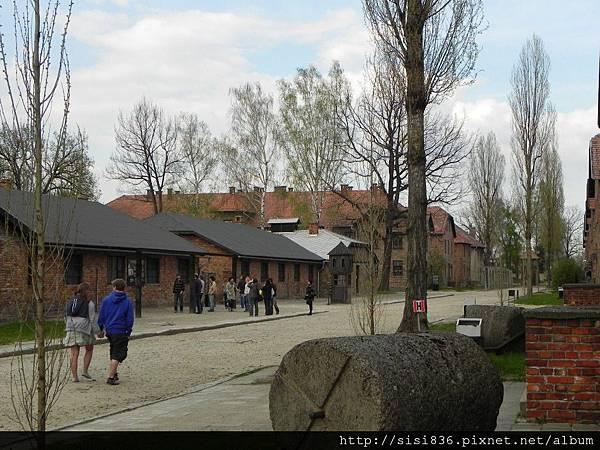 奧斯威辛集中營 (40).jpg