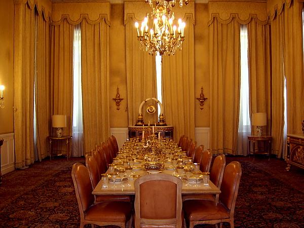 巴勒維皇宮 (40).JPG
