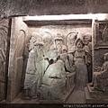 維利奇卡地底鹽礦 (33).jpg
