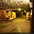 維利奇卡地底鹽礦 (40).jpg