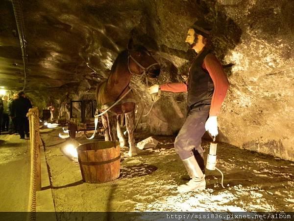 維利奇卡地底鹽礦 (19).jpg