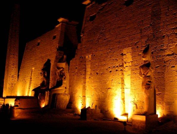 埃及夜景.jpg