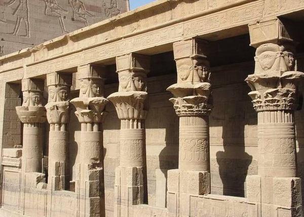 費萊神殿3