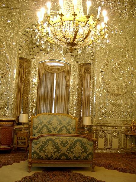 巴勒維皇宮 (24).JPG