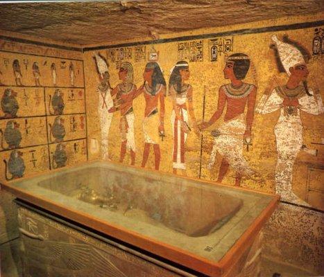 埃及二3.jpg
