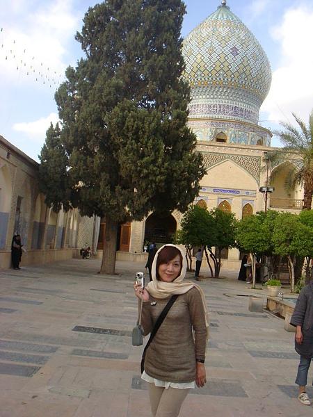 漂亮的清真寺.JPG