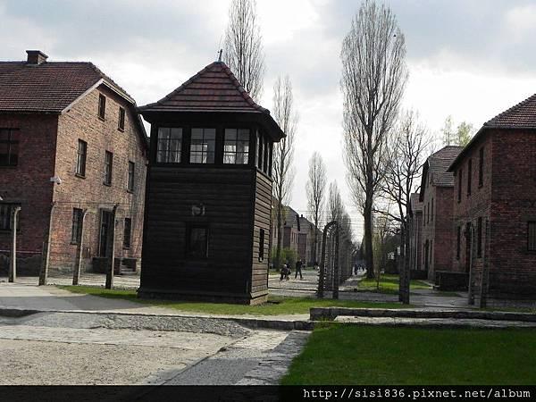 奧斯威辛集中營 (45).jpg