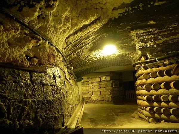 維利奇卡地底鹽礦 (18).jpg