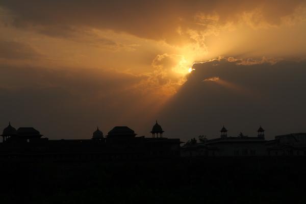 印度5000年