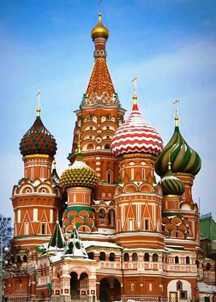 2016 俄羅斯-紅場 (1).jpg