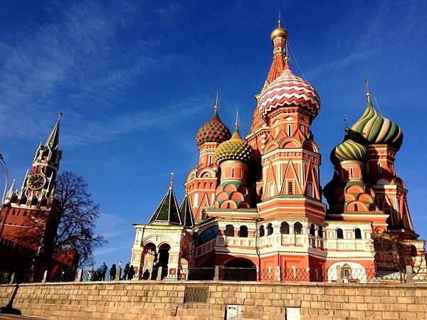 2016 俄羅斯-紅場 (3).jpg