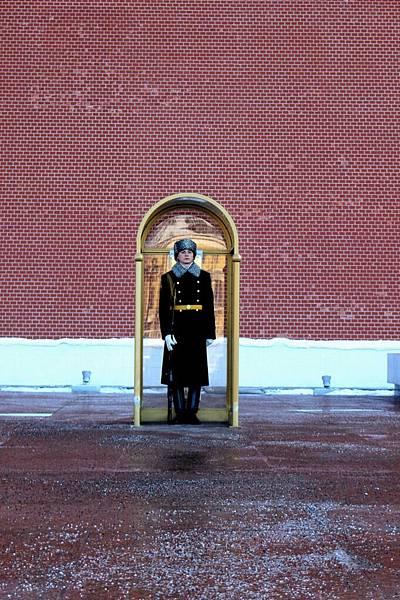 2016 俄羅斯-紅場 (8).jpg