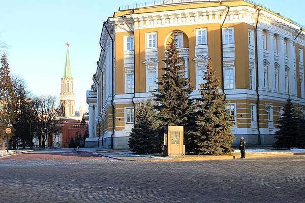 2016 俄羅斯-紅場 (17).jpg
