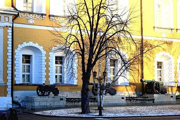2016 俄羅斯-紅場 (18).jpg
