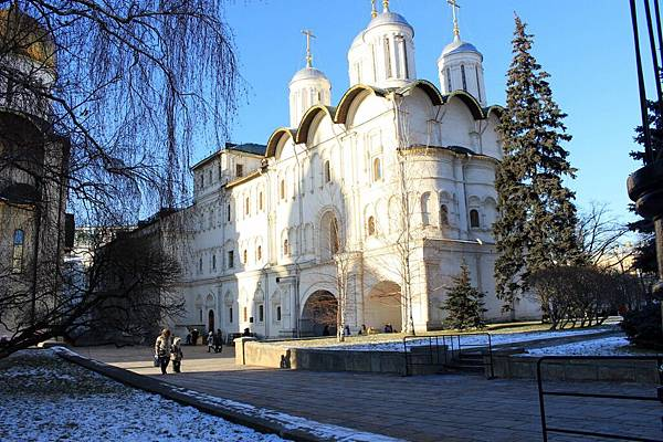 2016 俄羅斯-紅場 (22).jpg