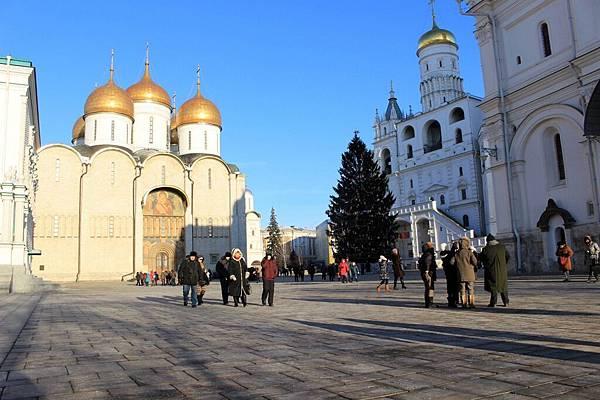 2016 俄羅斯-紅場 (25).jpg