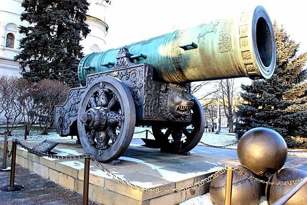2016 俄羅斯-紅場 (35).jpg