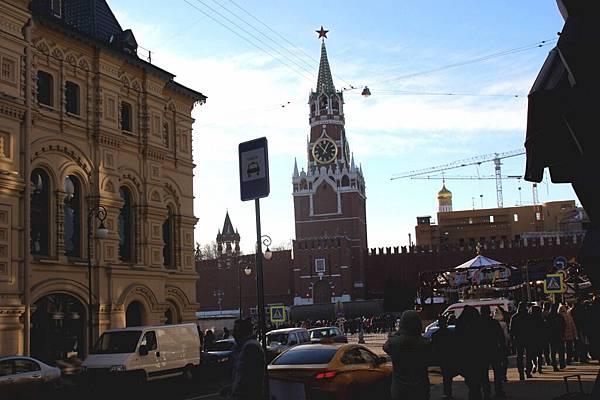 2016 俄羅斯-紅場 (37).jpg