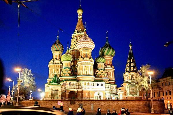 2016 俄羅斯-紅場 (45).jpg