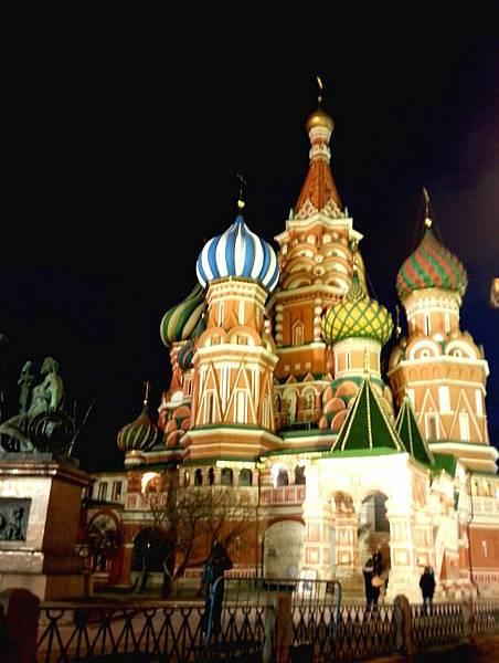 2016 俄羅斯-紅場 (47).jpg