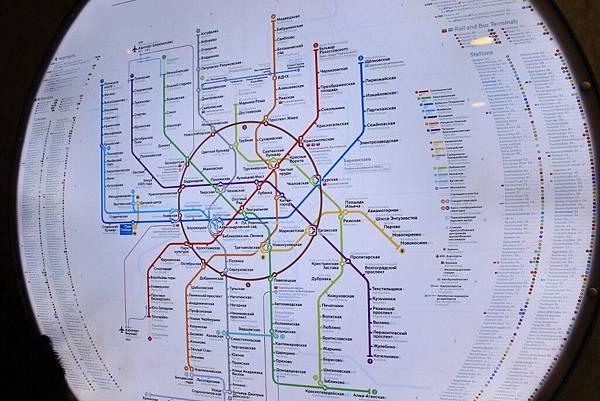 莫斯科地鐵 (1).jpg