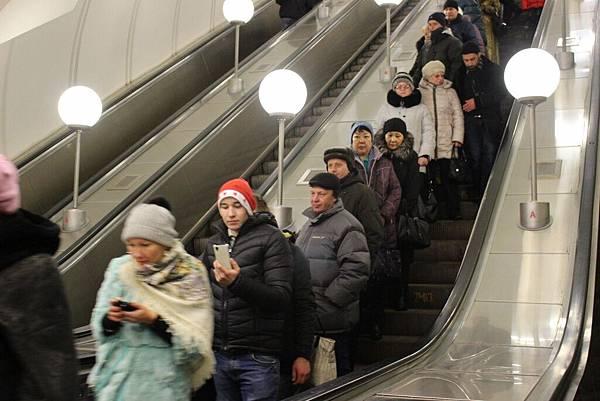 莫斯科地鐵 (3).jpg