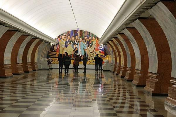 莫斯科地鐵 (6).jpg