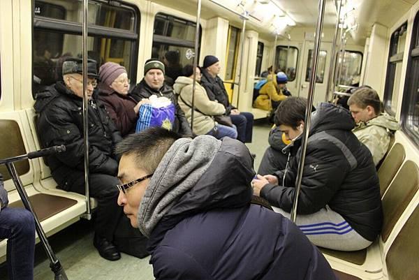 莫斯科地鐵 (7).jpg