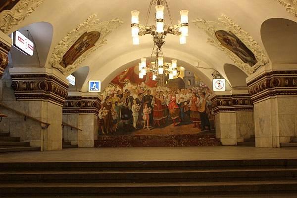 莫斯科地鐵 (10).jpg