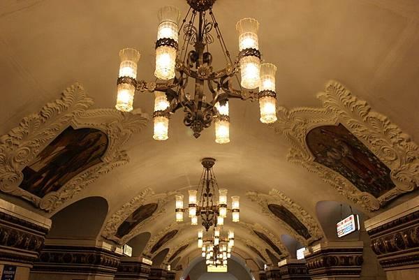 莫斯科地鐵 (14).jpg