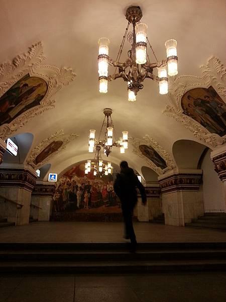 莫斯科地鐵 (16).jpg