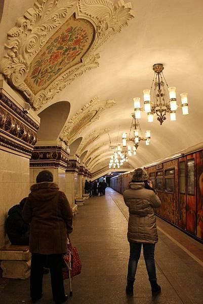 莫斯科地鐵 (17).jpg