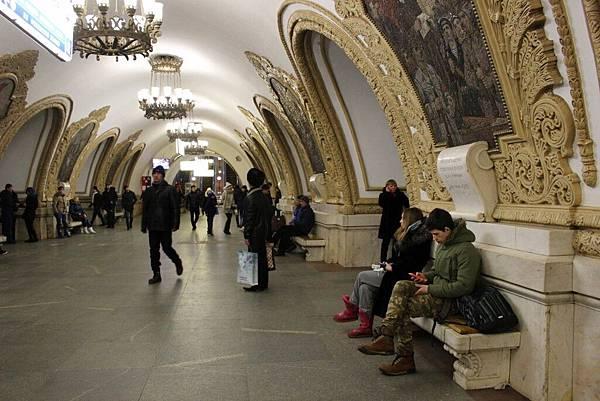莫斯科地鐵 (21).jpg